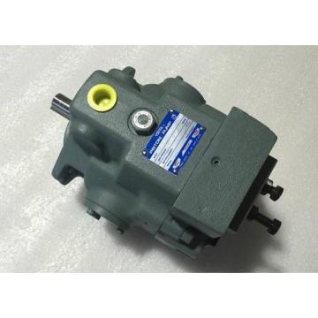 PVD-1B-24P-11AG Hidrolik Pistonlu Pompa / Motor