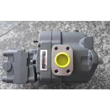 160YCY14-1B Hidrolik Pistonlu Pompa / Motor