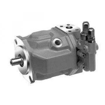 AR22-FR01C-20T Hidrolik Pistonlu Pompa / Motor