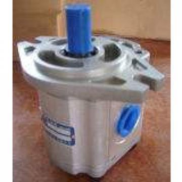 CQT63-80FV-S1376-A Hidrolik Dişli Pompası