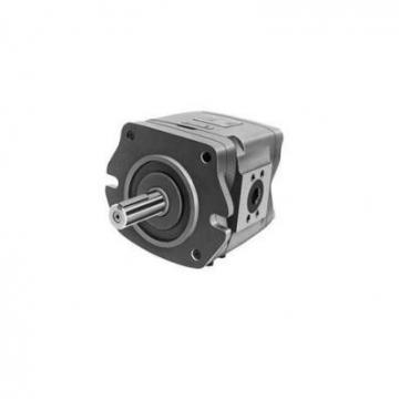 IPH-5B-50-11 Hidrolik Dişli Pompası