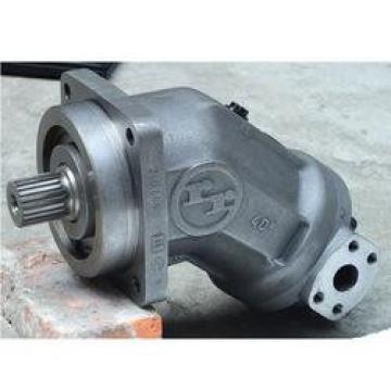 25MCM14-1B Hidrolik Pistonlu Pompa / Motor