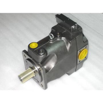 R909441351A7VO80LRH1/61R-PZB01-S Hidrolik Pistonlu Pompa / Motor
