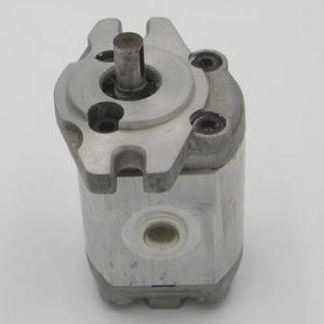 R918C02383 AZPF-22-022LRR20MB Hidrolik Dişli Pompası