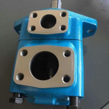PV2R34-76-136-FREAA Hidrolik Kanatlı Pompa