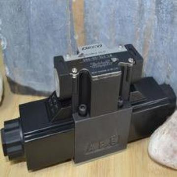 R900442260  SL10 PA2-4X Hidrolik Valf