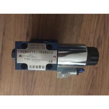R900500256 DR 10 DP1-4X/150YM Hidrolik Valf